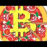 Moon Missions and Custom Wallets: Bitcoin Community Celebrates Pizza Day – Bitcoin News