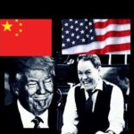 "Max Keiser ""Trump's Giving All Our Jobs To China."", Carribean Crypto Market, etc. – BitCoin Gangstas"