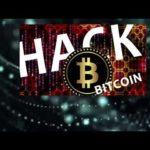 Generate Bitcoin 0.02 – 0.5 Bitcoin Daily (Update 2018) – Sir news hasini call escape blackbird ag
