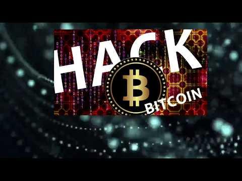 Generate Bitcoin 0.02 - 0.5 Bitcoin Daily (Update 2018) - Sir news hasini call escape blackbird ag
