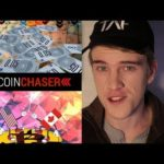 Bitcoin Gets Physical With Smart Banknote | Crypto News Live – Bitcoin Chaser