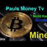 Mega Geil Bitcoin Mining Mit Mehreren Seiten | Seriös Geld İm Internet Jeden Tag