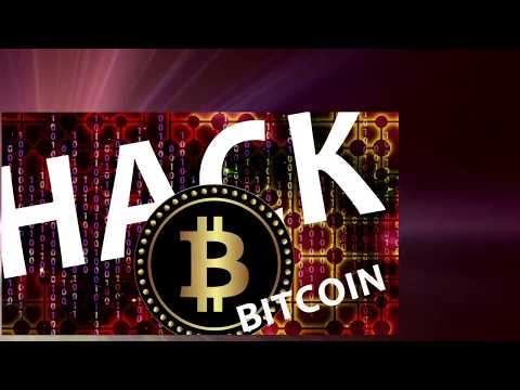 Generate Bitcoin 0.02 - 0.5 Bitcoin Daily (Update 2018) - hole of high instrumental Merchant do De