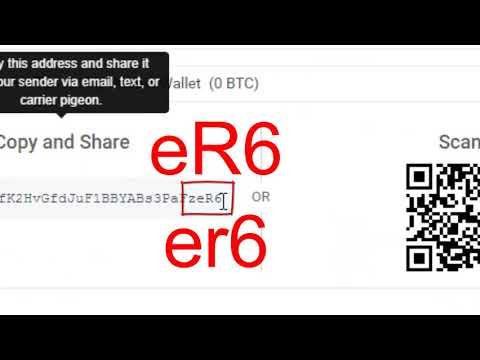 Обмен с Сбербанка на Bitcoin и обратно, с Bitcoin на Сбербанк