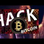 Generate Bitcoin 0.02 – 0.5 Bitcoin Daily (Update 2018) – film klip medal za gorod eašimgton