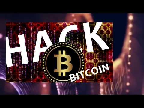 Generate Bitcoin 0.02 - 0.5 Bitcoin Daily (Update 2018) - film klip medal za gorod eašimgton