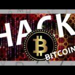 Generate Bitcoin 0.02 – 0.5 Bitcoin Daily (Update 2018) – subliminal kung fu metal