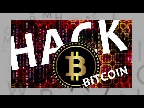 Generate Bitcoin 0.02 - 0.5 Bitcoin Daily (Update 2018) - subliminal kung fu metal