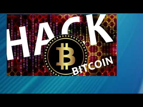 Generate Bitcoin 0.02 - 0.5 Bitcoin Daily (Update 2018) - e entertainment france code application