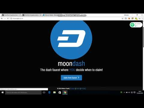 Best way to earn Bitcoins.......Watch Now 100% Guaranteed and not scam + Transaction Proof