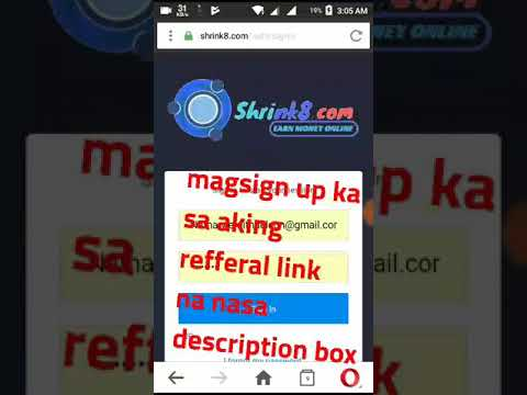 How to make money online 2018 PH