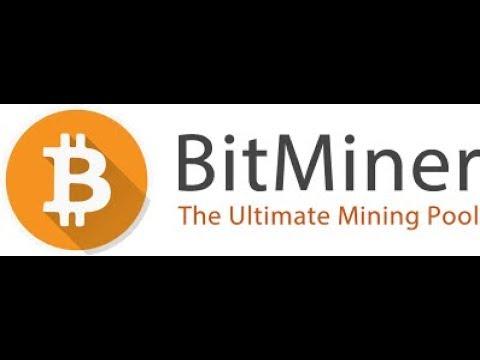 Bitcoin Kasma Sitesi (Scam Değil) #1