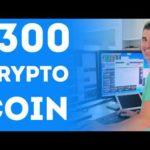 wie wird bitcoin berechnet – bitcoin blockchain mining deutsch