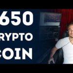 tutorial bitcoin untuk pemula – kerja online untuk pemula mining bitcoin terpercaya