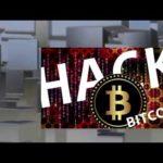 Generate Bitcoin 0.02 – 0.5 Bitcoin Daily (Update 2018) – kalimpong news