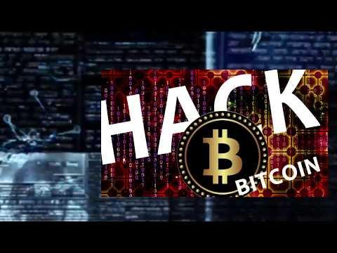 Generate Bitcoin 0.02 - 0.5 Bitcoin Daily (Update 2018) - ps4 money drop jobs gta 5