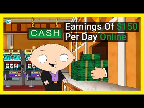This WORKS! Real Ways To Make Money Online With Appen