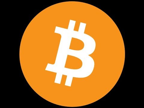 bitcoin mining link  description