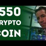 wie wird bitcoin berechnet – what is bitcoin mining?
