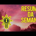 RESUMO DA SEMANA – BITCOIN REAGINDO? | BRASILEIROS PREFEREM CRIPTO! | MASTERNODES E SCAM