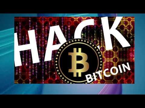 Generate Bitcoin 0.02 - 0.5 Bitcoin Daily (Update 2018) - como hacer que te den dinero en rules of