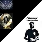 New! Nipsey Hussle #FollowCoin Promo Crypto Investing – BitCoin Gangstas