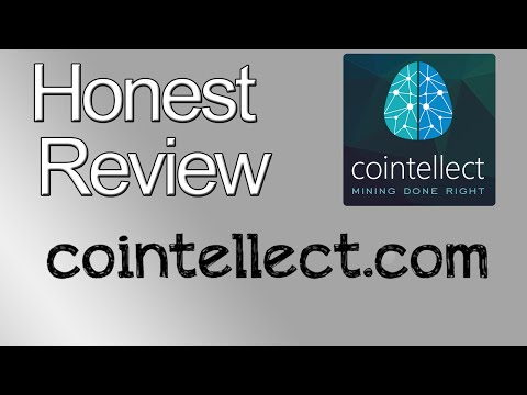 An honest review of CoIntellect