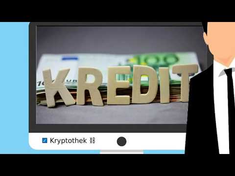 Bitbond - Bitcoin Kredite ☑️ Kryptothek ⛓ NEWS #1