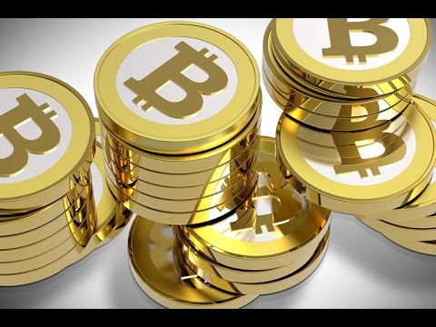 Bitcoins For Beginners – Free Bitcoins Daily – Bitcoin Basics