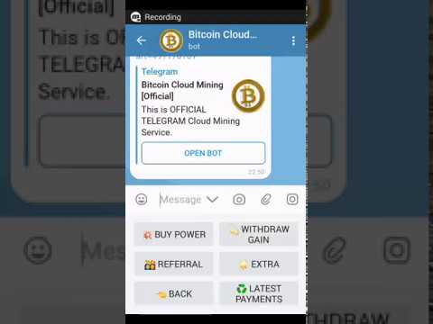 Get free bitcoin 2018 | 100% WORK