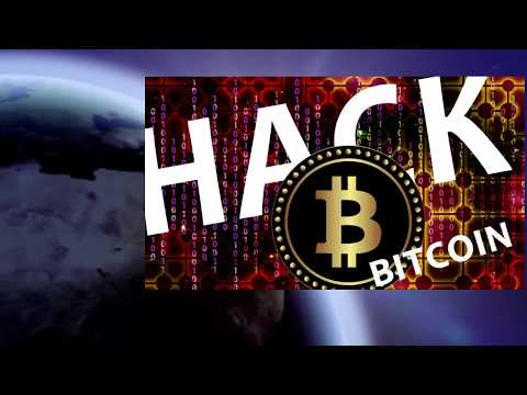 Generate Bitcoin 0.02 - 0.5 Bitcoin Daily (Update 2018) - work from home jobs in india 2017