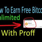 Earn free 0.01 Bitcoin from mining website || Non-Investment plan✔