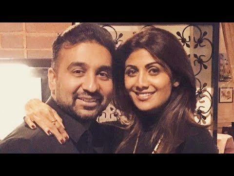 Shilpa Shetty Husband In Enforcement Custody | Bitcoin Scam | YOYO TV Malayalam