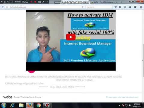 How to make money online using adfly (really easy) 2017.