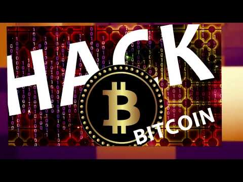 Generate Bitcoin 0.02 - 0.5 Bitcoin Daily (Update 2018) - online jobs at home in telugu