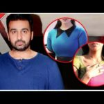 Raj Kundra Revelead These Bollywood Actresses Names In Bit Coin Scam