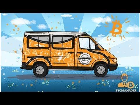 Non-Profit Organizations in Crypto-Friendly Argentina Launch Bitcoin Campaign