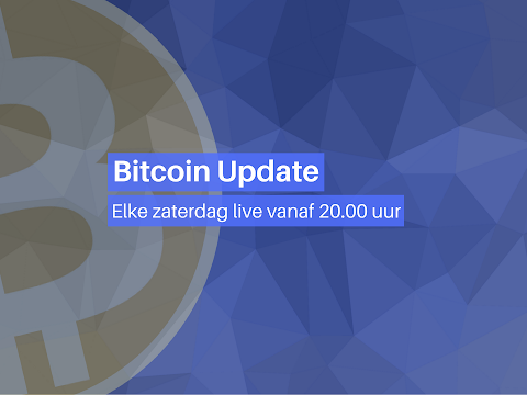 Bitcoin SCAM Update: DagCoin webinar, LIVE vanaf 21:00!