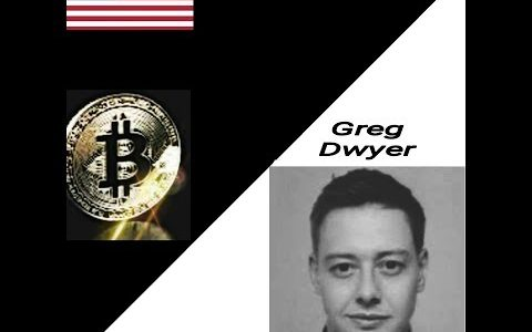 BitCoin Futures: A FULL/EASY Breakdown By Bitmex Greg Dwyer – BitCoin Gangstas