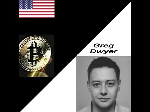 BitCoin Futures: A FULL/EASY Breakdown By Bitmex Greg Dwyer - BitCoin Gangstas