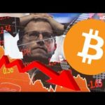 Bitcoin Price News – Things Will Only Get Worse For Bitcoin, Analyst Warns
