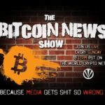 The Bitcoin News Show #81 – HodlHodl, Quebec Halts Crypto Mining Approvals, 51% Attacks