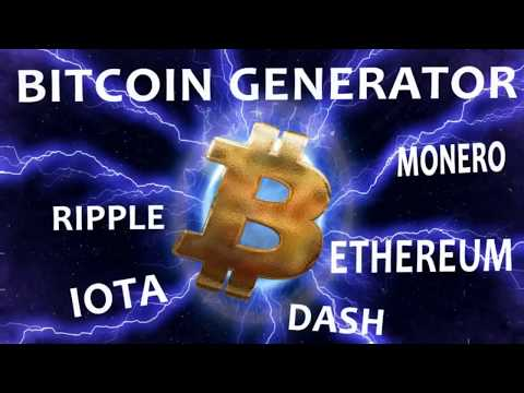 Bitcoin - Claim 0.25 - 1 Bitcoin - india pakistan china latest news