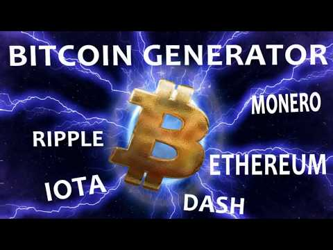 Bitcoin - Claim 0.25 - 1 Bitcoin - imaqtpie voice crack