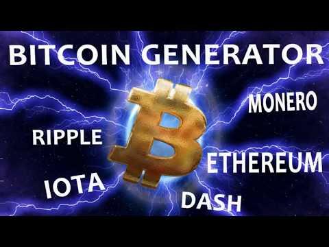 Bitcoin - Claim 0.25 - 1 Bitcoin - codigo de numero de chiles
