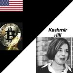 A Crypto Mini-Doc: Living On BitCoin In #2018 Forbes Kashmir Hill – BitCoin Gangstas