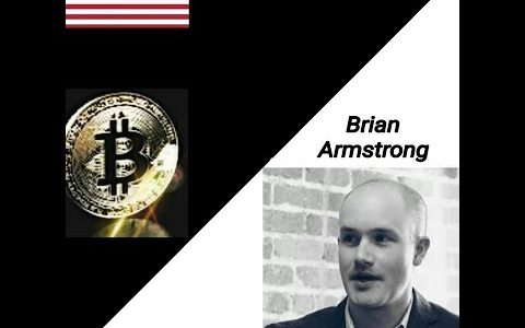 NEW! Brian Armstrong CEO CoinBase – Get Ready For BitCoin Merchants Everywhere – BitCoin Gangstas