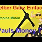 In 2 Tagen 42 Dollar Durch Bitcoin Mining | Beste Seite Für Neueinsteiger