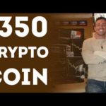 cara mendapatkan uang bitcoin - tutorial mendapatkan uang dari internet - mining bitcoin