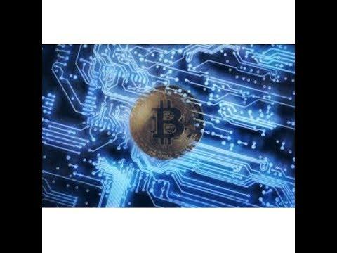 BitCoin Market Daily Index Update (06/12/2018)